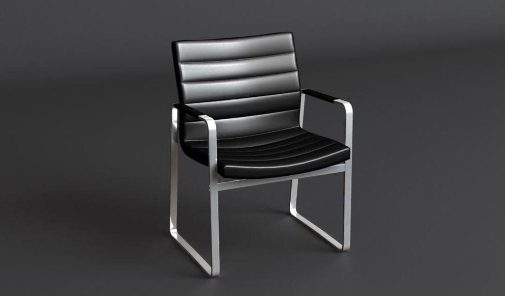 bo-850 3D